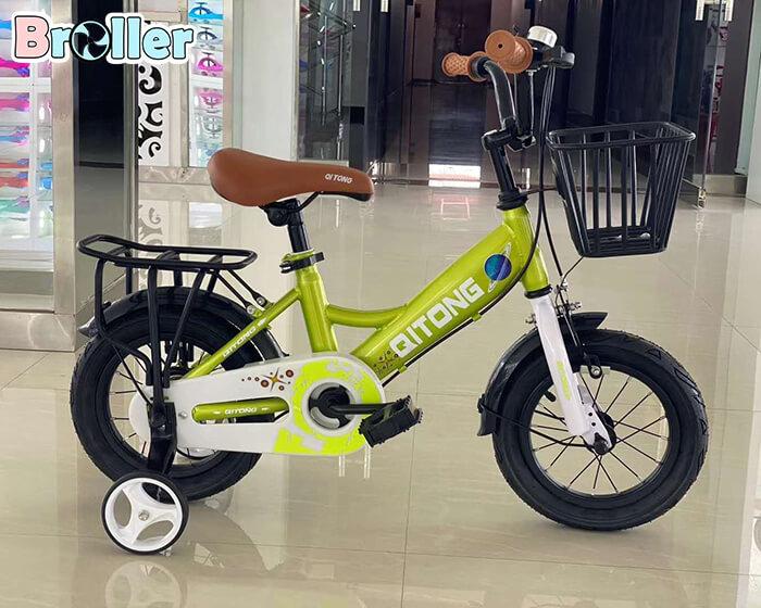 Xe đạp trẻ em TNXTC-105 2