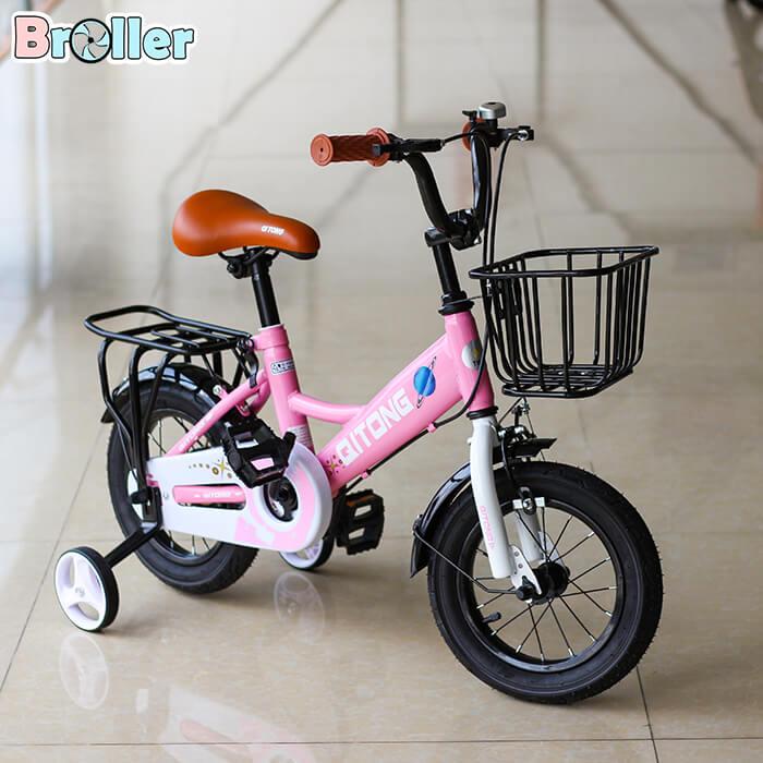 Xe đạp trẻ em TNXTC-105 5