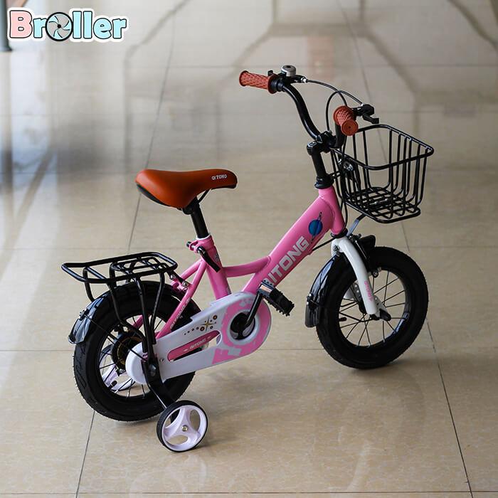 Xe đạp trẻ em TNXTC-105 6