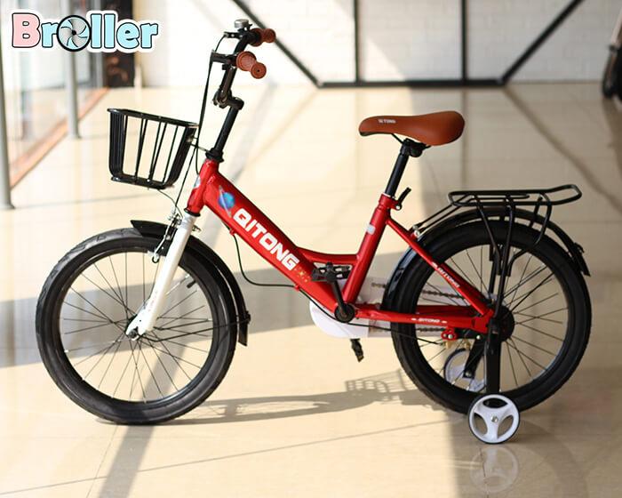 Xe đạp trẻ em TNXTC-105 8