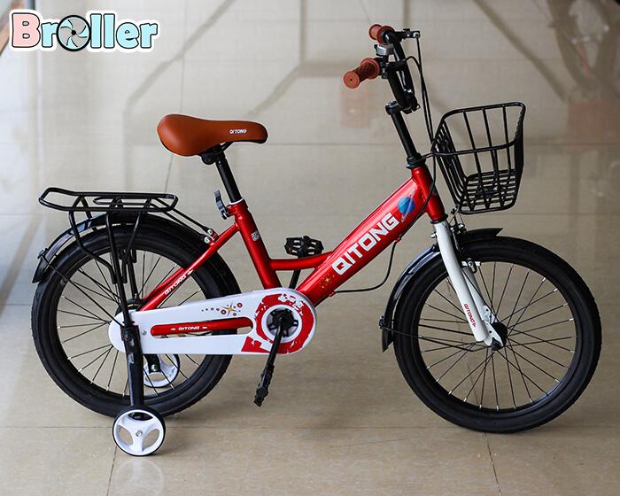 Xe đạp trẻ em TNXTC-105 9