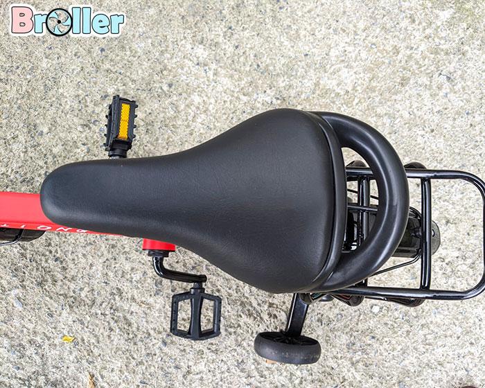 Xe đạp 2 bánh TNXTC-108 28